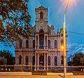 Iglesia de San Nicolás, Braila, Rumanía, 2016-05-28, DD 111-113 HDR.jpg