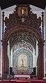 Iglesia de San Sebastián, Ponta Delgada, isla de San Miguel, Azores, Portugal, 2020-07-30, DD 85-87 HDR.jpg