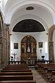 Iglesia de Santa María (Villanueva) 029.jpg