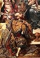 Ignoto portoghese, adorazione dei magi, 1550 ca. 02.jpg