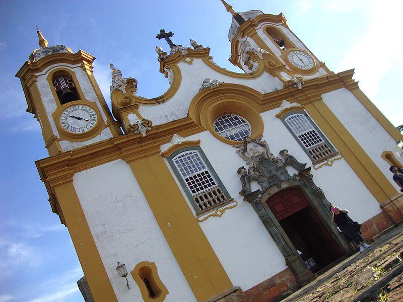 File:Igreja Matriz de Santo Antônio, em Tiradentes.jpg