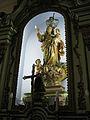 Igreja de Nossa Senhora da Conceição e Boa Morte 04.jpg