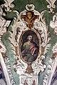 Igreja de Nossa Senhora dos Mártires 8579.jpg