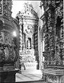Igreja do antigo Convento de São Francisco, Porto, Portugal (3541670917).jpg