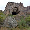 Ihlara Valley - panoramio (17).jpg