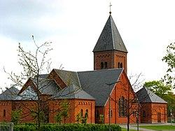 Ikast Kirke (1).jpg