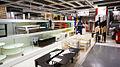 Ikea en Parque Oeste de Alcorcón (87).jpg