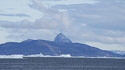 Ikerasak-island.jpg