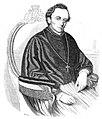 Il Mondo Illustrato 1847 - Bartolomeo Romilli.jpg