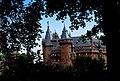 Il castello incantato - panoramio.jpg