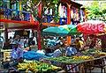 Il mercato di Port Victoria - panoramio.jpg