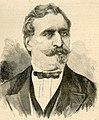 Il poeta Giovanni Prati.jpg