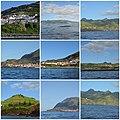 Ilha das Flores V - Ilha do Corvo I (49073522642).jpg