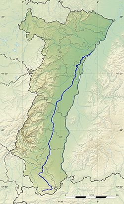 Ill River Route.jpg