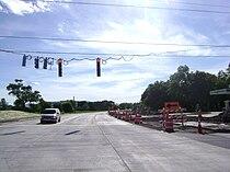 Illinois22Milwaukee 2010-06.jpg
