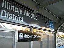 Illinois MD CTA.jpg