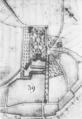 Ilvesheim-Schloss-1773-02.png