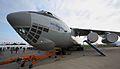 Ilyushin Il-76MD-90A at the MAKS-2013 (01).jpg