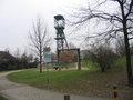 Im Duisburger Norden.jpg