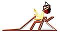 ImageGOUSPOMPC logo jpg.jpg
