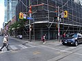 Images taken from a window of a 504 King streetcar, 2016 07 03 (36).JPG - panoramio.jpg