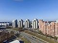 Imanta, Kurzeme District, Riga, Latvia - panoramio (77).jpg