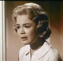 Imitation of Life-Sandra Dee.JPG