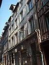 Immeubles 16, 18, rue Saint-Romain.jpg