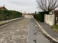 Impasse Buissaie - Pont-de-Veyle (FR01) - 2020-12-03 - 1.jpg