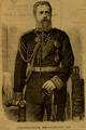 Imperador Frederico III - Diário Illustrado (16Jun1888).png