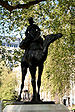 Imperial Camel Corps Memorial, London.jpg