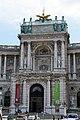 Imperial Palace - panoramio - Gregorini Demetrio.jpg