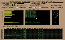 Impulse Tracker screenshot.png