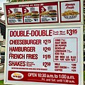 In-N-Out Burger drive-thru menu (5612).jpg