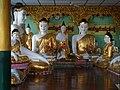 In Shvedagon pagoda complex.jpg