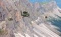In den Dolomiten (19048122605).jpg