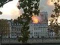 Incendie de Notre-Dame-de-Paris 15 avril 2019 15.jpg
