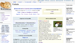 Inciclopedia 07042006.png