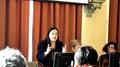 Incontro su Normative europee e beni culturali. Dati e copyright - Aula Magna Università Scienze Umanistiche 5 marzo 2019 (6).png