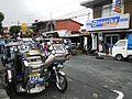Indang,Cavitejf8378 09.JPG