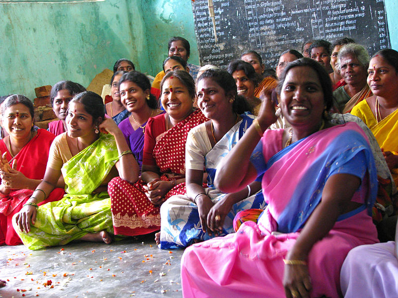 essay on  changing status of women in india Essay on Status of Women in Independent India