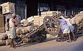India - Kolkata cart - 3011.jpg
