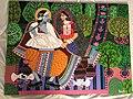 Indian Kirshna Art Form.jpg