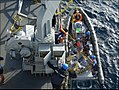 Indian Navy's Search and Rescue Operations - OCKHI (11).jpg
