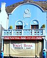 Indian building in south africa.JPG