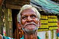 Indian oldman portrait.jpg