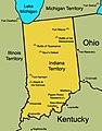 Indiana Territory 1812.jpg