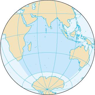 Indianocean