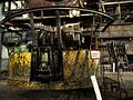 Industrie Museum8.jpg