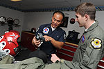 IndyCar driver J.R. Hildebrand flies with the Thunderbirds 111011-F-KA253-077.jpg